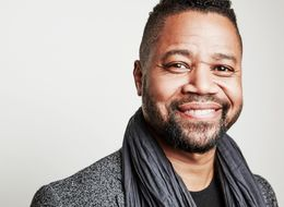 Cuba Gooding Jr. Says Hollywood's Diversity Issue Didn't Start With Oscars