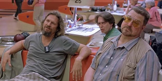 The Coen Brothers Finally Address That One 'Big Lebowski'
