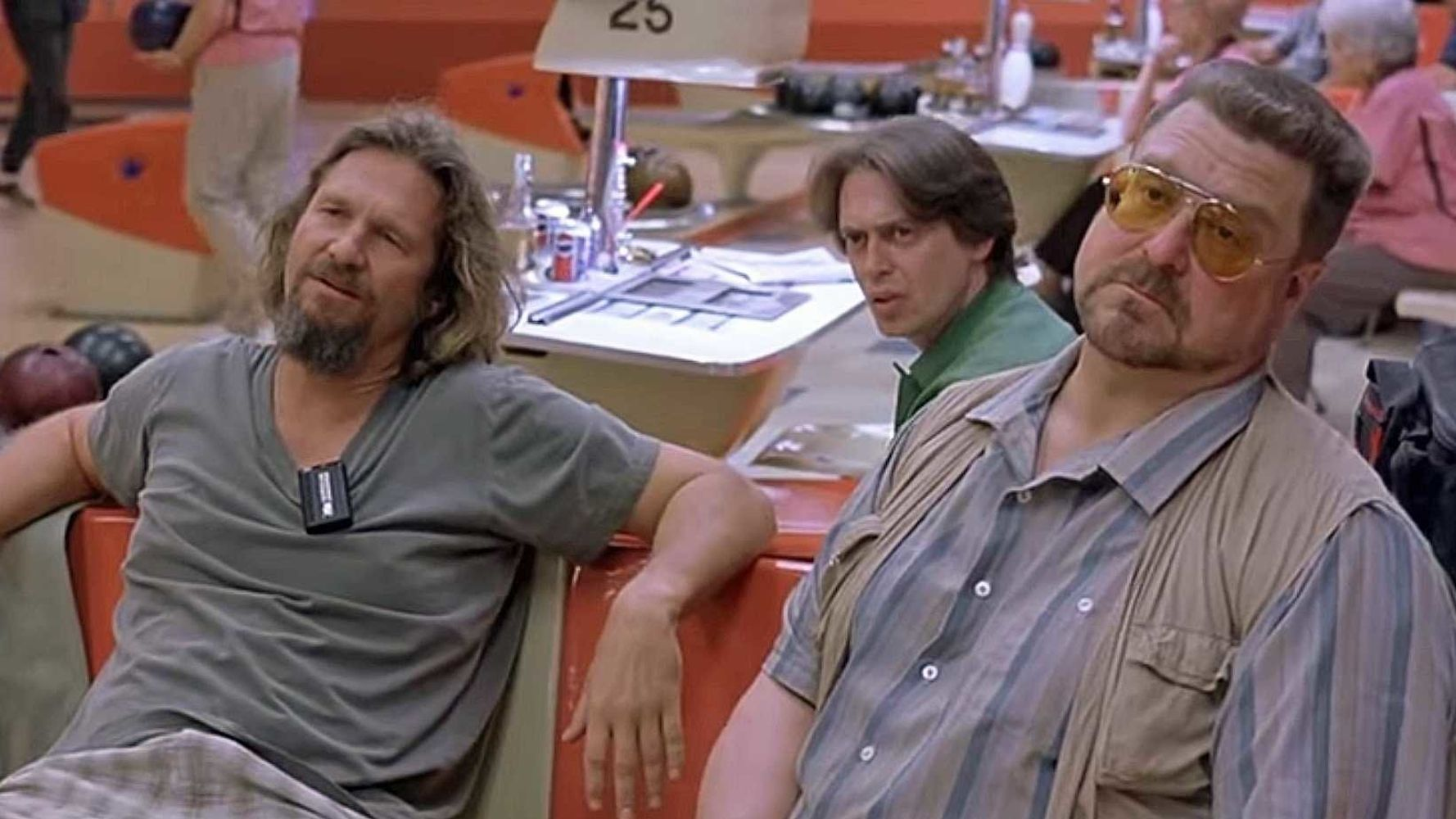 The Coen Brothers Finally Address That One 'Big Lebowski' Theory