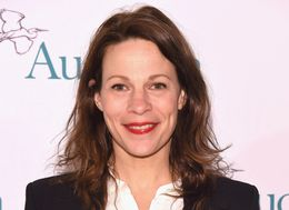 Lili Taylor Laments The Way Mature Women Are Treated In Hollywood