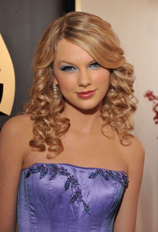 Taylor swift sex
