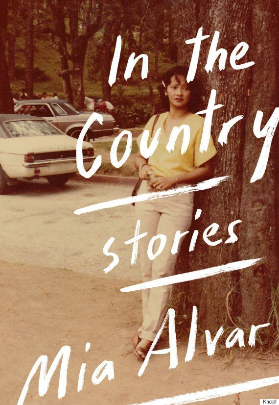 Mia Alvar's lovely stories of the Filipino diaspora highlight the gulfs found between socioeconomic classes all over the