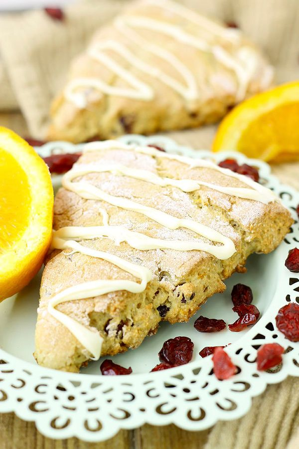 """<strong>Get the <a href=""""http://www.thehealthymaven.com/2014/06/gluten-free-orange-cranberry-scones-pros-cons-ebook-writing.h"""