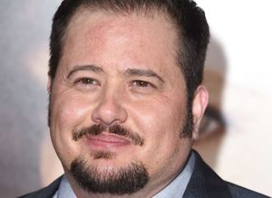 chaz bono 2015chaz bono 2016, chaz bono before, chaz bono cher, chaz bono jennifer lawrence, chaz bono contact, chaz bono tv show, chaz bono father, chaz bono height, chaz bono wdw, chaz bono instagram, chaz bono relationship, chaz bono, chaz bono 2015, chaz bono weight loss, chaz bono 2014, chaz bono dancing with the stars, chaz bono woman, chaz bono wife, chaz bono as a girl, chaz bono wiki