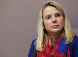It's Not So Crazy That A Man's Suing Yahoo For Gender Bias