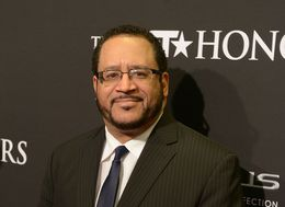 Michael Eric Dyson On Why Racial Issues Weren't A 'Priority' For Obama