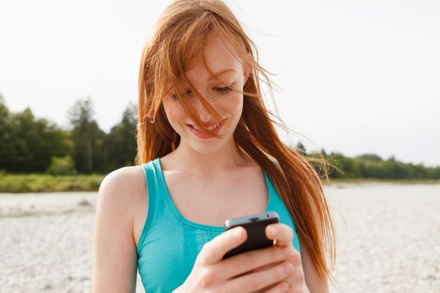 How to find out if your husband is online dating