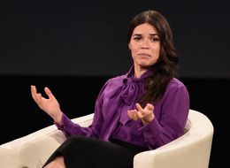America Ferrera's Response To Reporter's Tone Deaf Question Will Make You Cheer