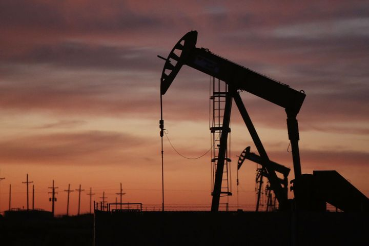 Oil lobbying groupsquickly said they oppose President Barack Obama's proposed $10 per barrel tax on oil.