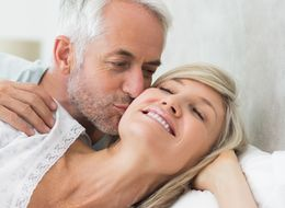 The 6 Things Successful Long-Time Couples Never Do