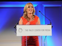 How ESPN's Linda Cohn Stays Confident In An Industry Dominated By Men