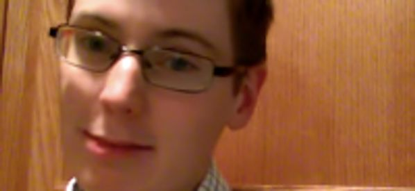 Cops Kill Man With Asperger's After Being Asked To Check On Him