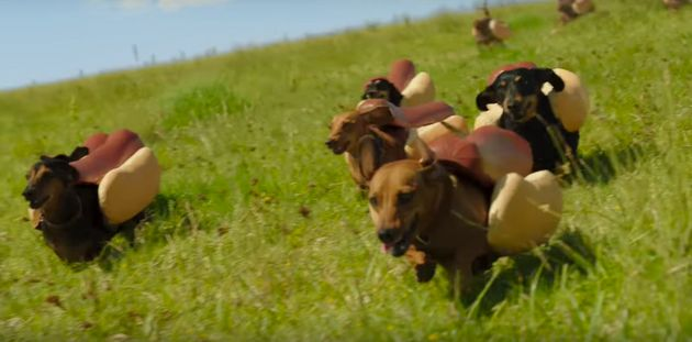 The 2016 Super Bowl Commercials You Need To