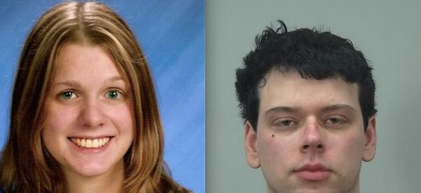 Man Confesses To Killing Woman Who Didn't Want To Date Him: Police