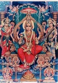 "In Hinduism, <a href=""http://www.sanatansociety.org/hindu_gods_and_goddesses/shakti.htm#.Vrjo_RNViko"" target=""_blank"">Shakti<"