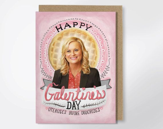 "<a href=""https://www.etsy.com/listing/218241152/happy-galentines-day-leslie-knope?ref=br_feed_39&amp;br_feed_tlp=valentines-d"