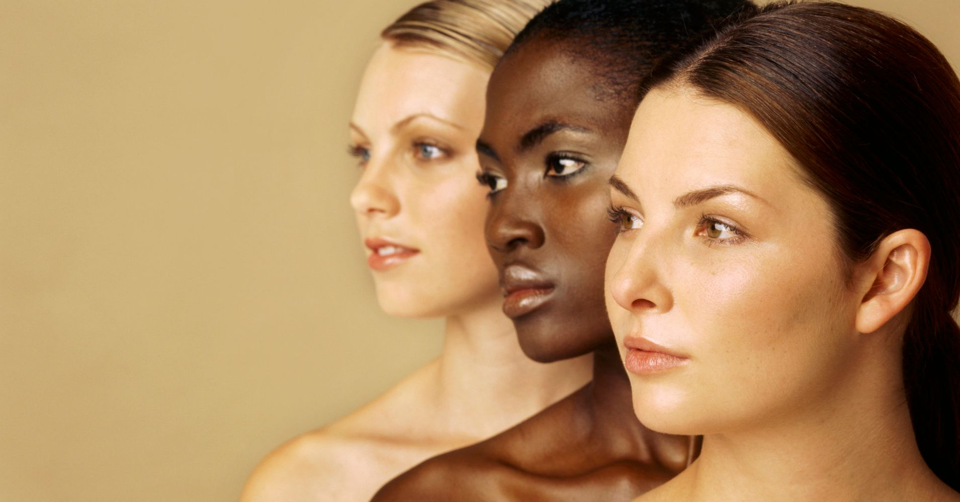 What Scientists Mean When They Say 'Race' Is Not Genetic ...