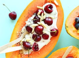 Healthy Breakfast Recipes That'll Leave You Feeling Great