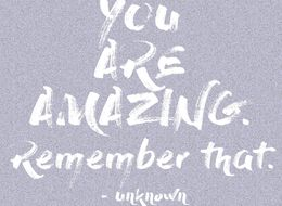 15 Inspiring Beauty Quotes To Say To Yourself Every Day