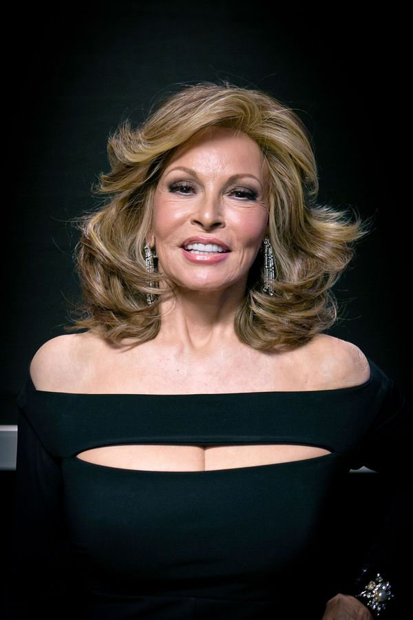 "The sex symbol's memoir is aptly titled, ""<a href=""https://www.huffpost.com/entry/raquel-welch-on-her-new-b_n_520165"">Beyond"