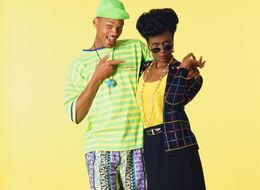 Here's What Will Smith Really Thinks About Janet Hubert Now