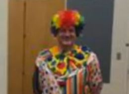This Clown Accused Of DUI 'Just Had A Few Drinks'