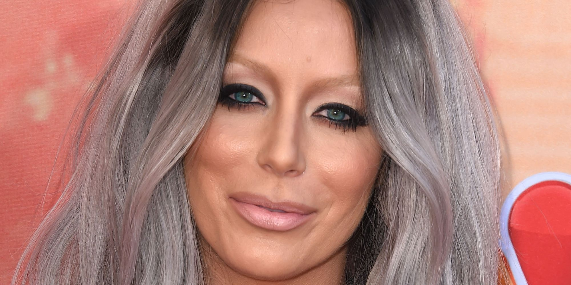 Aubrey O' Day says boyfriend Pauly D is 'more famous' than her ...