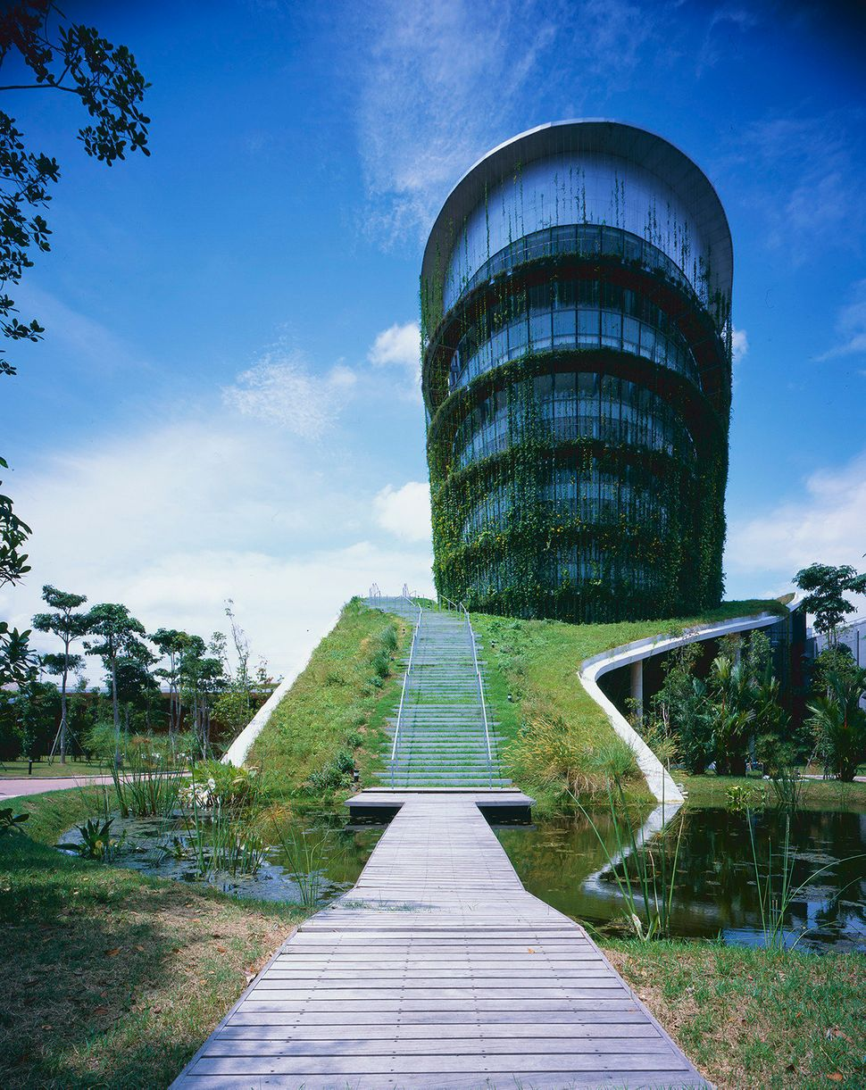 Worlds Best Architect the best architecture of 2016 so far | huffpost