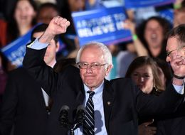 The Other Winner In New Hampshire: Polls