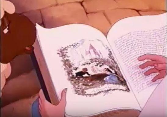 「アラジン」と「美女と野獣」には意外なつながりがあった?