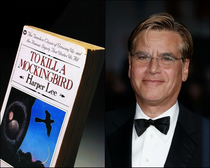 After over half a century,&nbsp;<i>To Kill a Mockingbird</i> is&nbsp;finally getting the stage adaptation it <i>really</i>&