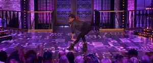 LIP SYNC BATTLE EVA LONGORIA