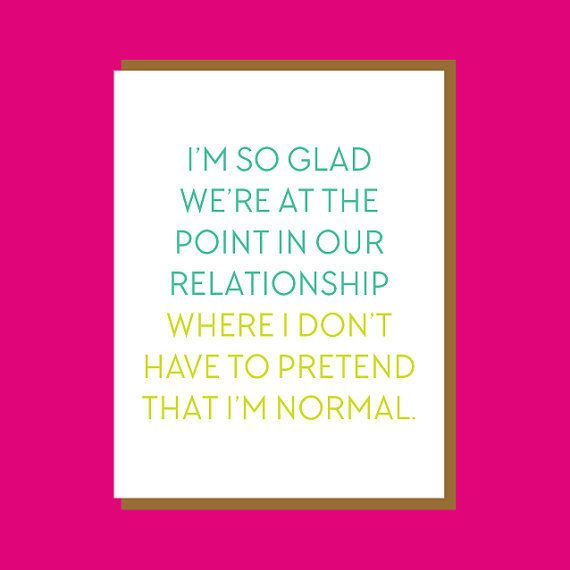 "<a href=""https://www.etsy.com/listing/245036308/pretend-im-normal-valentines-day-card?ref=shop_home_active_11"" target=""_blank"