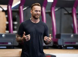 'Biggest Loser' Trainer Settles The Diet-vs.-Exercise Debate Once And For All