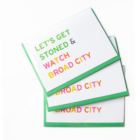 "<a href=""https://www.etsy.com/listing/221278363/broad-city-lets-get-stoned-watch-broad?ga_order=most_relevant&amp;ga_search_t"