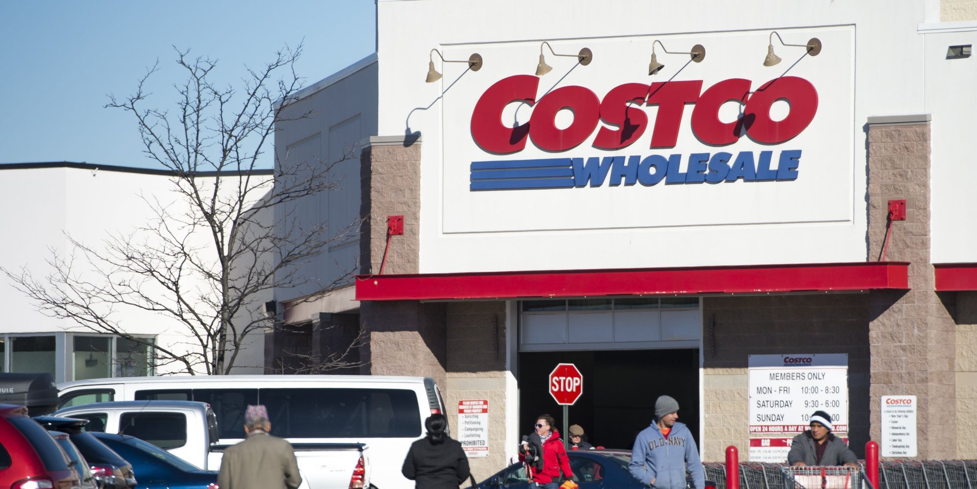 costco best practices Npsbenchmarkscom is the world's first completely free and accessible repository for net promoter scores, benchmarks, best practices, and thought leadership.