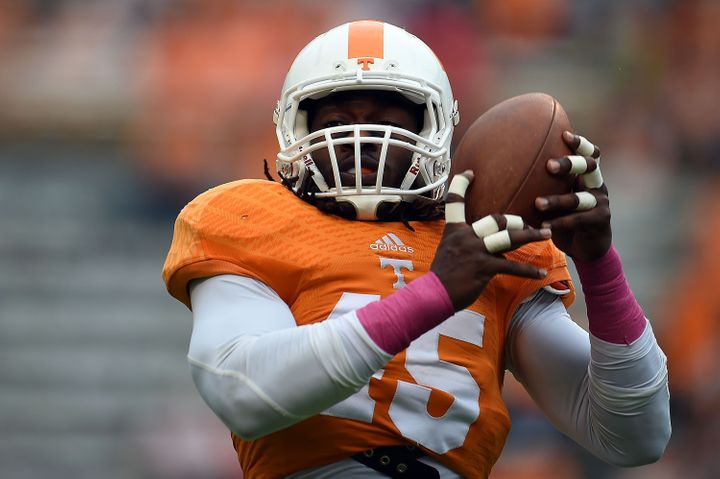 """<a href=""""http://www.knoxnews.com/news/crime-courts/judge-reverses-ruling-denies-ex-tennessee-football-players-access-to-socia"""