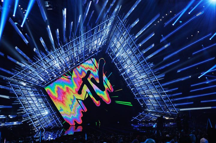 Every year, the Video Music Awardsdraw readers to MTVNews.com.Can the site be a year-round popular destination?