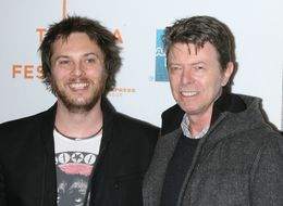 David Bowie's Son Reveals Dad Would Have Been A Grandfather In Moving Message