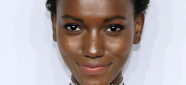 Herieth Paul Is Maybelline's Newest Face And We're SO EXCITED.