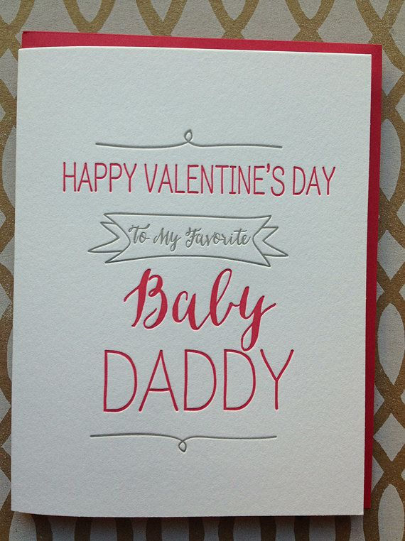 15 Cute Cheeky Valentines To Give Your Partner In Parenting – Rude Valentines Day Cards