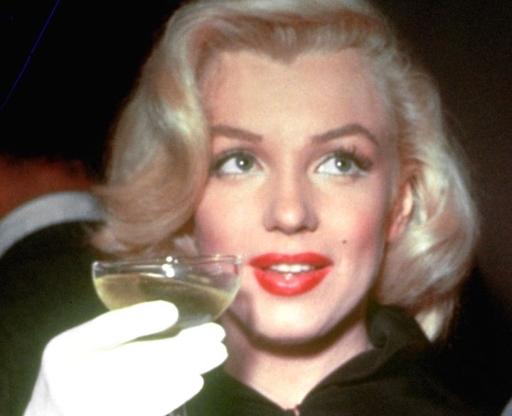 Marilyn Monroe may yearned for love and stability, yet often lashed out at those she cared about, according toscience j