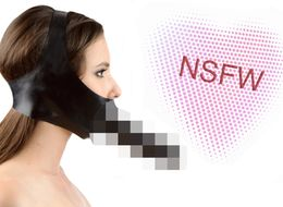 This Is Quite Possibly The Most NSFW Gift Guide We've Ever Done