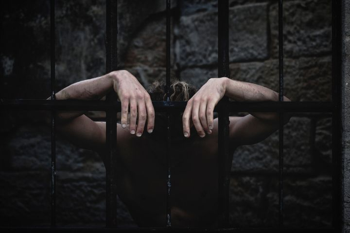 Sleep deprivation could lead to false confessions, study finds.