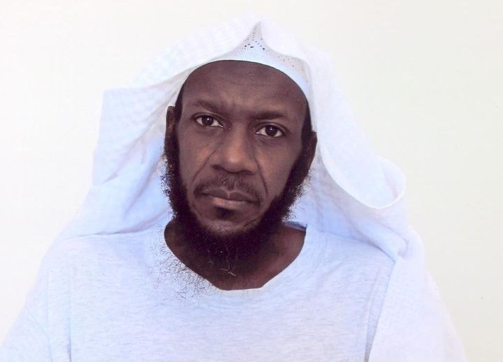 Mustafa al Hawsawi, an alleged plotter of the 9/11 attacks, says the Pentagon denied him medical treatment.