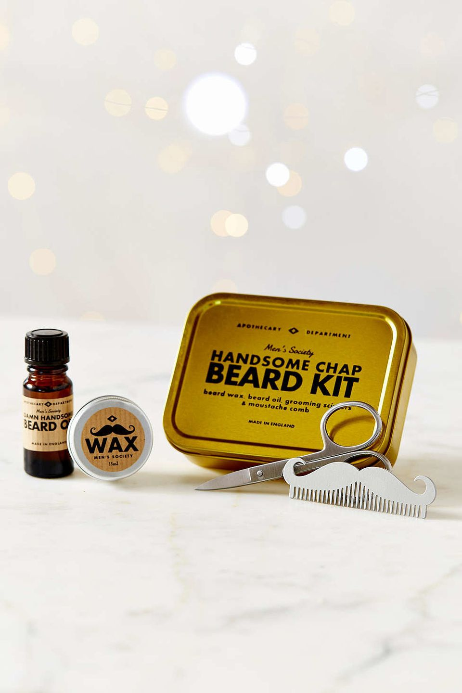 "<a href=""http://www.urbanoutfitters.com/urban/catalog/productdetail.jsp?id=37553807&category=VDAY-HIM"" target=""_blank"">Beard"