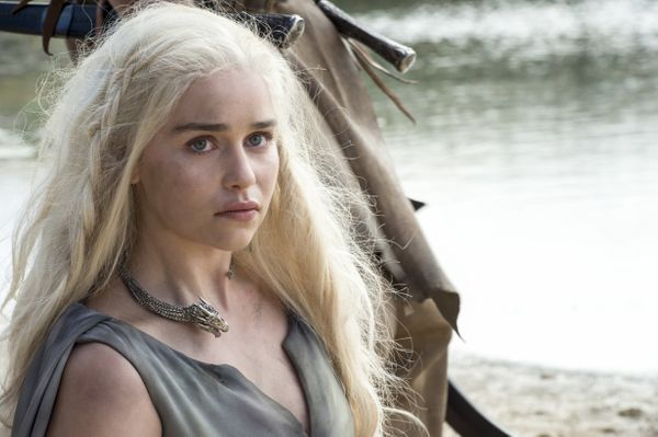 "You'd probably look the same if you were <a href=""https://www.huffpost.com/entry/game-of-thrones-season-6-drogon-dothraki_n_5"