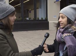 Watch Young Women Shut Down The Idea They 'Vote With Their Vaginas' For Good