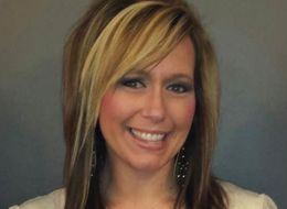 Missing Kentucky Mom An Apparent Suicide