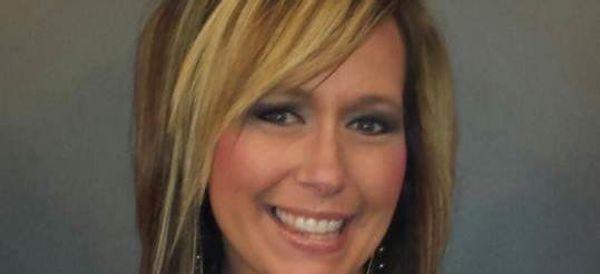 Kentucky Mom's Disappearance Baffles Police, Ex-Husband